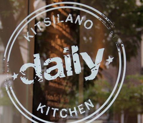 kitsilano_daily_kitchen0