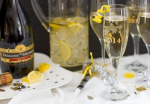 Lemon-drop-champagne-punch_-e1387304201998