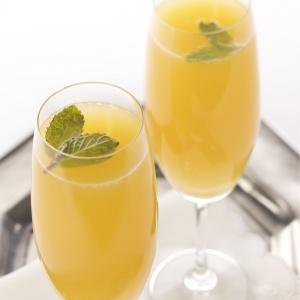 menning-mimosa-recipe-mslo0512-mdn