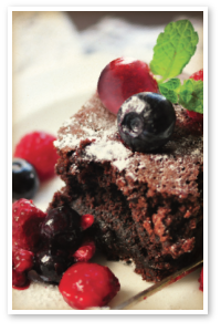 recipe-brownies-lg