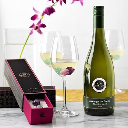 wine-gems-circle