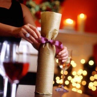 wine-gift-400x400
