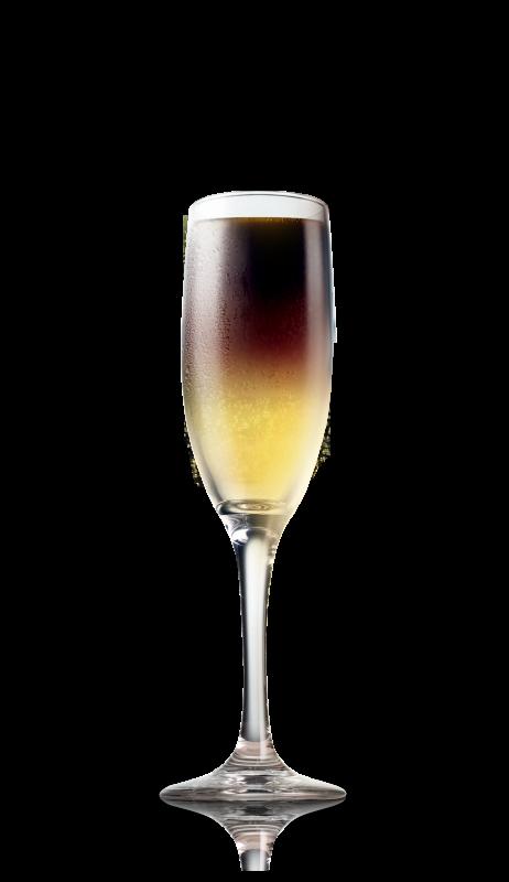 cocktail_black_velvet-1