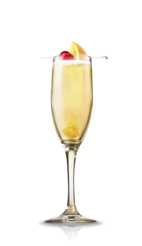 cocktail_champagne_cocktail-1