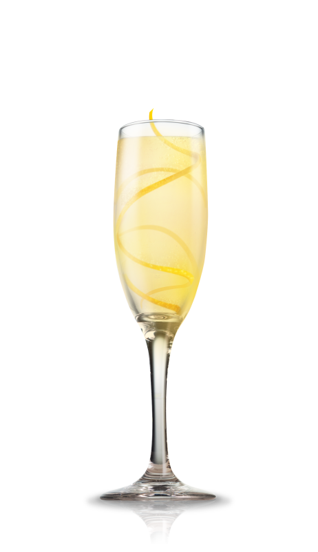 cocktail_french75-1