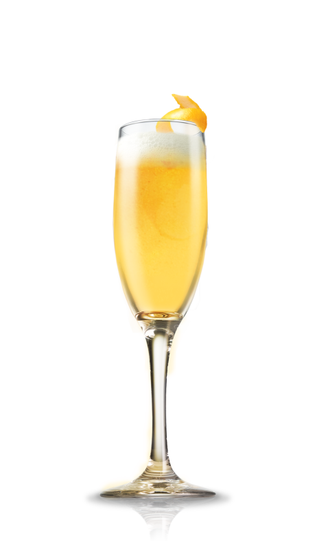 cocktail_mimosa-1