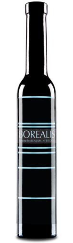 borealis20041