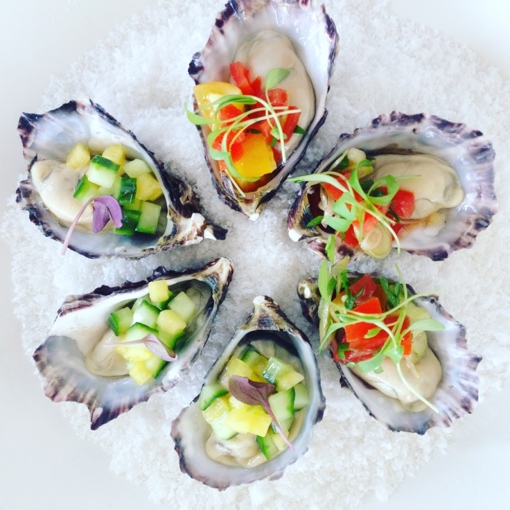 Marcos%20Oysters%20