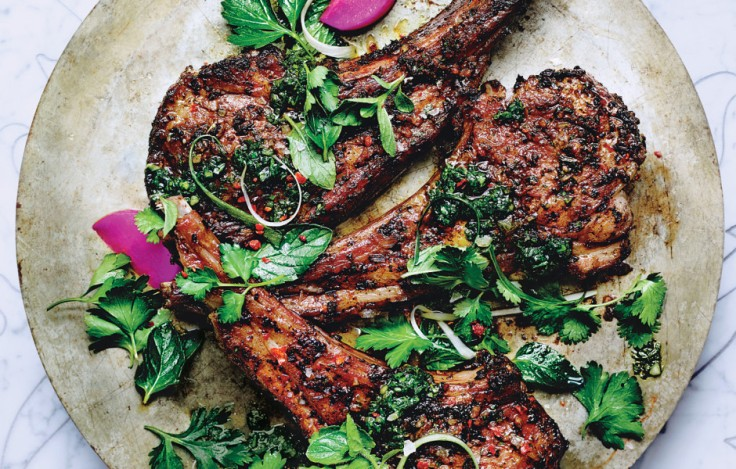 mint-and-cumin-spiced-lamb-chops-cover-940x600