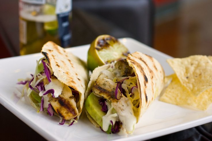 sea-salt-lime-grilled-fish-tacos_png_1280x800_q85