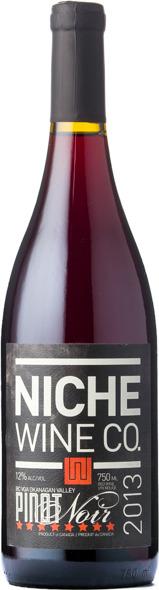 wine_77533