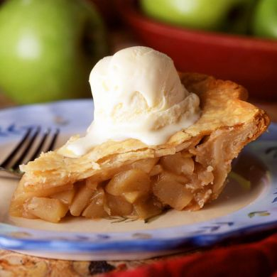 apple-pie-recipe_a78
