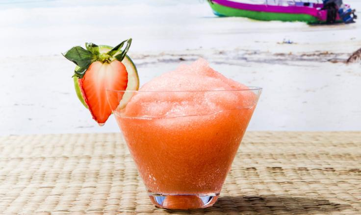 bitterberry-slushie-1880x1120-1466001530