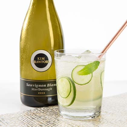 cucumber-cocktail-circle