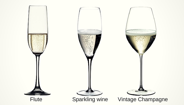 types-of-champagne-glasses-sparkling-wine-glasses1