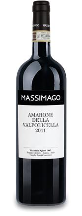 massimago_amarone_della_valpolicella_2010