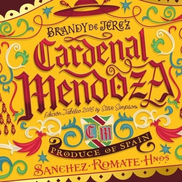 cardenal_mendoza_2016_jubilee_edition_label_0
