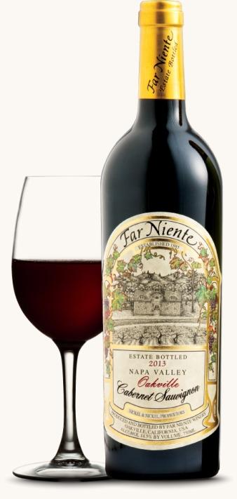 fnw_web_template-wine_cs_13
