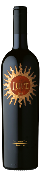 luce_2013.png