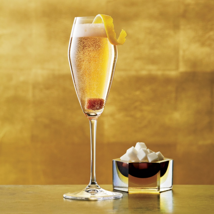 2012-cocktails-xl-champagne-cocktail