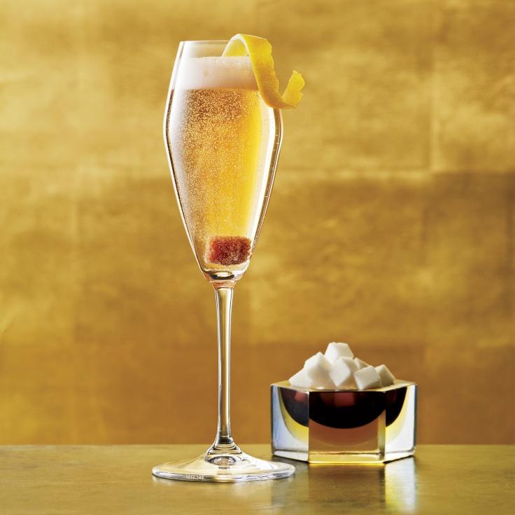 2012-cocktails-xl-champagne-cocktail