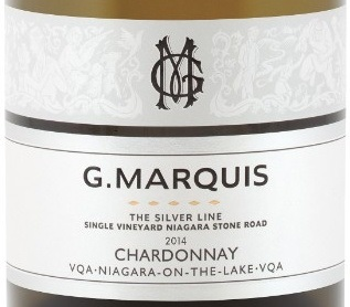 222692-g-marquis-the-silver-line-chardonnay-2013-label-1447195734