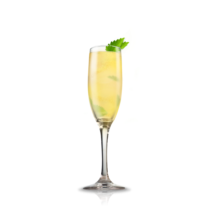 cocktail_champagne_julep-1