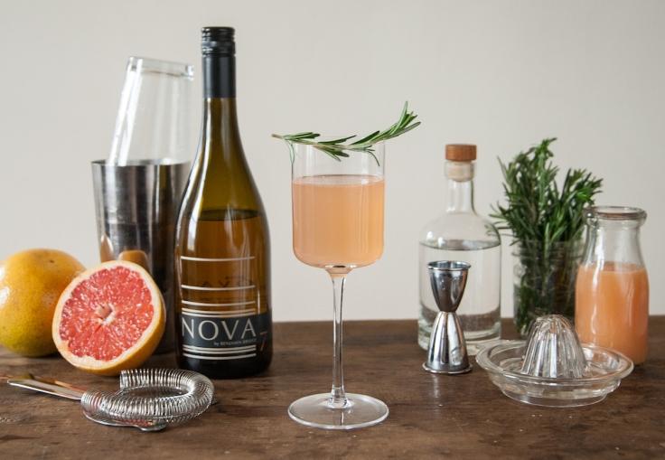 nova-7-cocktail