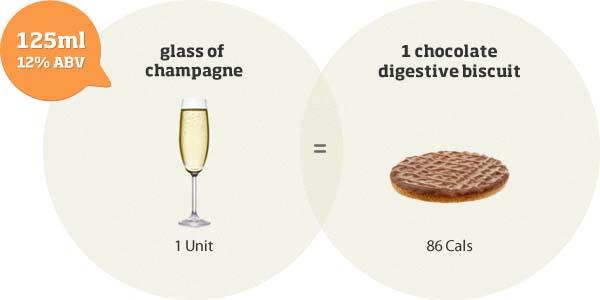 0000070af-champagne_biscuit