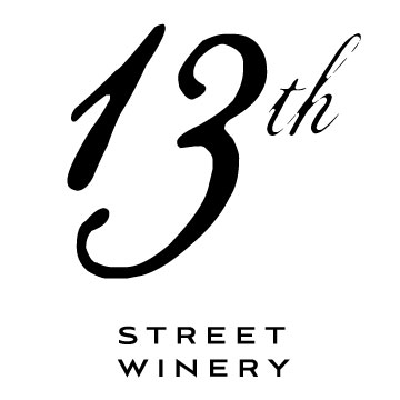 13th-street-winery-logo