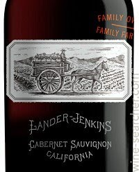lander-jenkins-vineyards-cabernet-sauvignon-california-usa-10694350