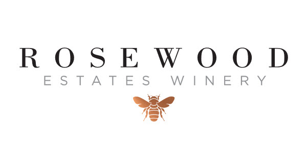 rosewood-estates-winery-logo-fb