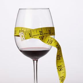 wine-diet-mdn-e1399929599241