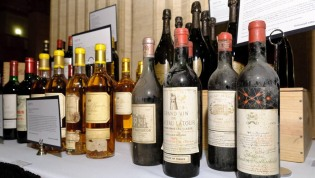 lyric_opera_wine_auction_2015_bordeaux