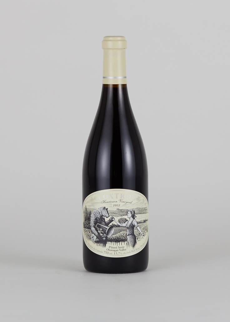 wine dating cesium From atmospheric discharges pre-dating 1975,  relation between the cesium-137 deposition levels and rainfall  wine has now reverted to its pre-chernobyl level.