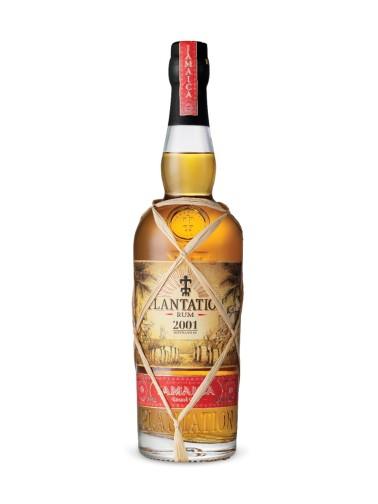 jamaican rum