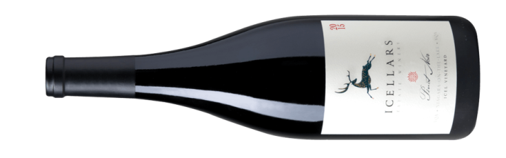 pinotnoir-2015