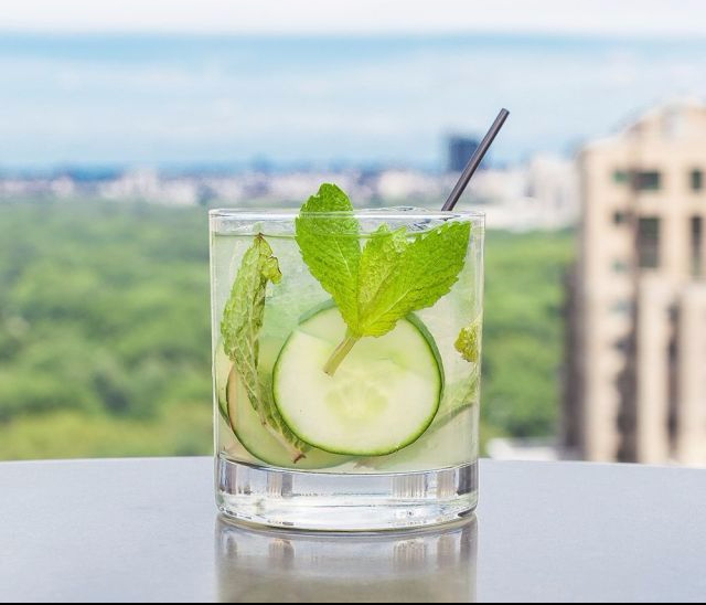 gallery-1439920100-vodka-drinks-cucumber-mint