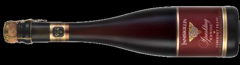 nv-inniskillin-sparkling-cabenet-franc-icewine-375