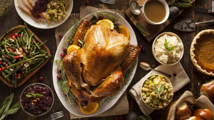 151102141442-cnnpartnerimages-food-com-thanksgivingturkey-super-169