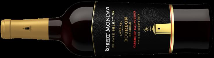 bourbon-aged-cabernet-sauvignon-bt.png