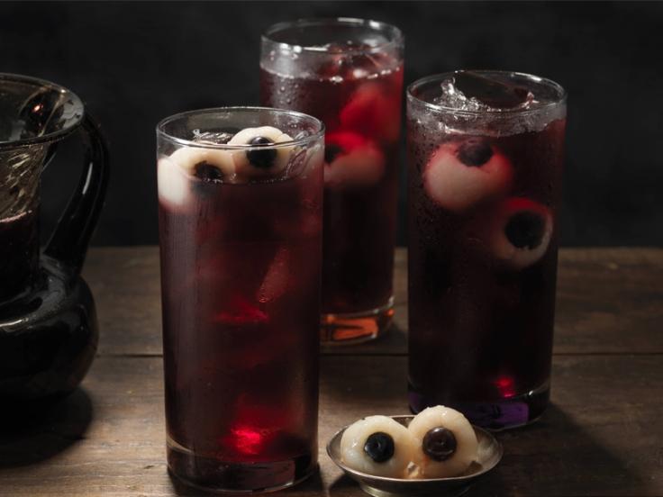 cocktail-halloween (1)