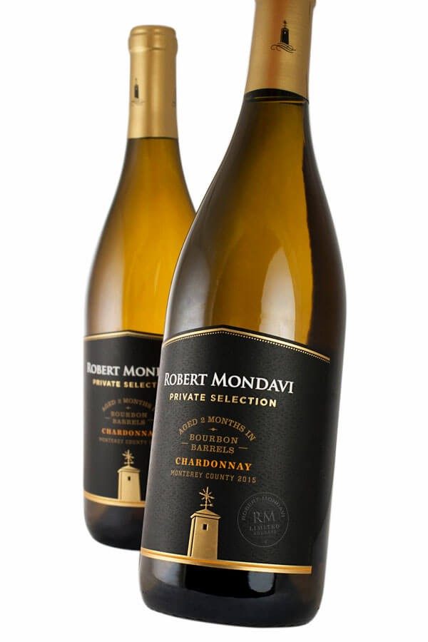 robert-mondavi-private-selection-bourbon-barrel-aged-chardonnay-2015