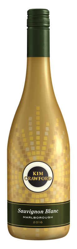 High-Res PNG-2016 KIM Holiday Sauvignon Blanc 750ml Bottle Shot (1)