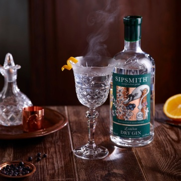 HotGT-Hot-Gin-and-Tonic (1)