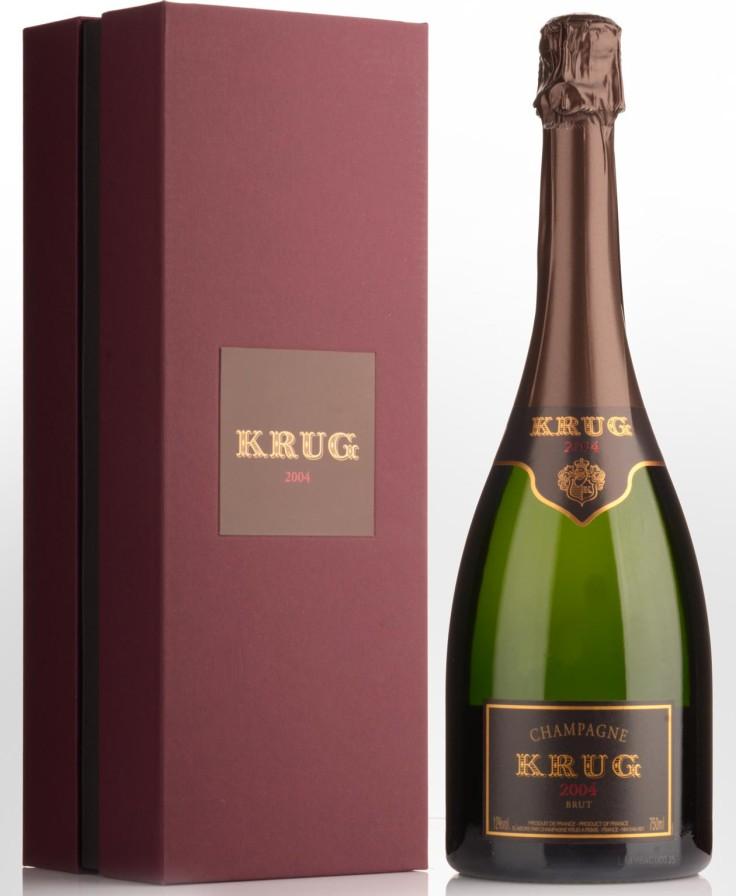 2004-krug-champagne