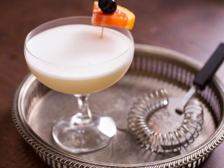 20150323-cocktails-vicky-wasik-whiskey-sour-1500x1125