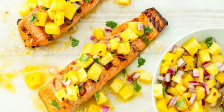 landscape-1464202521-delish-grilled-salmon-pineapple-salsa