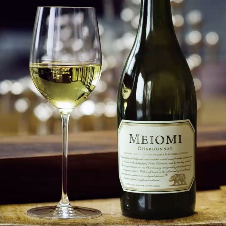 meiomi-chardonnay-mobile