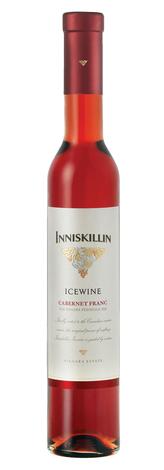 NV-Inniskillin-Cabernet-Franc-Icewine-375